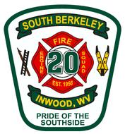 South Berkeley Volunteer Fire Company - SBVFC Home